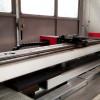 Pressa Piegatrice Schiavi HFBS 100-3 + Robot RCS 8kg