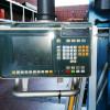 Pressa piegatrice MECOS Elektra 40ton - 1250 mm