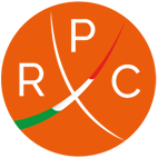RPC Piegatrici